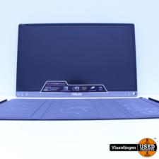 Asus Asus Zenscreen MB16ACE  2020 Model - Nieuw zonder doos -