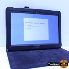lenovo Lenovo Tab 4 10 16GB - in Top Staat - Met Garantie