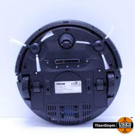 Tristar SZ-4185 Robot Stofzuiger - Nieuw in open doos -