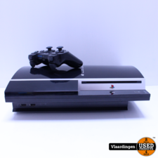sony playstation Sony Playstation 3 First Edition 60GB