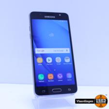 Samsung Samsung Galaxy J5 16GB - In goede staat -