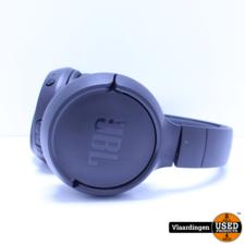 JBL JBL TUNE 500BT koptelefoon- In goede staat -  Met Garantie -