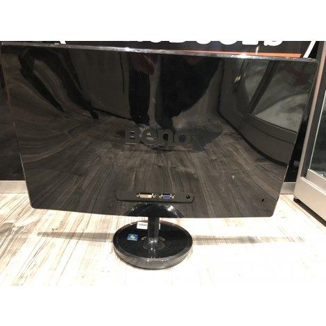 Benq V2220 LED LCD Monitor 21.5 inch | In Nette Staat | Met Garantie