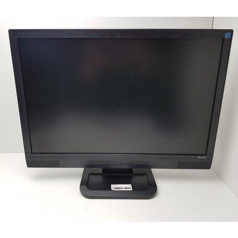 Iiyama ProLite E2202WSV22 inch LCD Monitor   met Garantie
