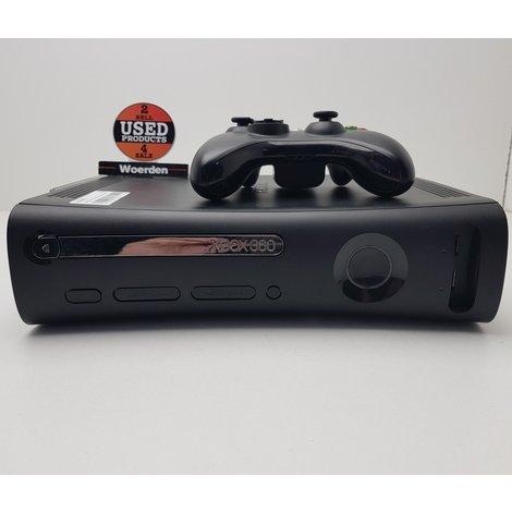 XBox 360 incl Controller   met Garantie
