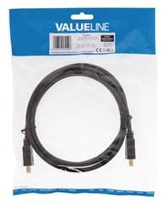 HDMI Kabel 1.5M | NIEUW |