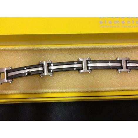 Invicta Armband 5985 || Nieuw in doos