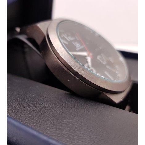 Joshua & Sons heren horloge s82bk