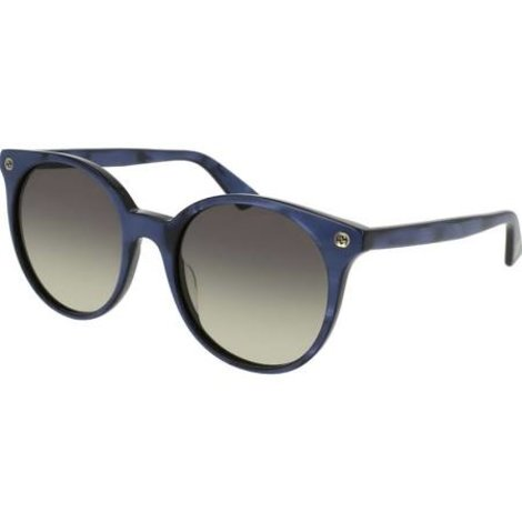 GG0091S Gucci zonnebril