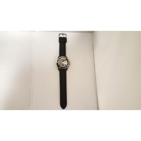 Ascot Limited Edition Experience 3720 Horloge || met garantie ||