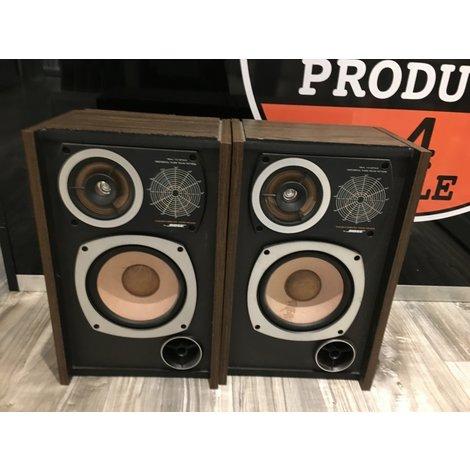 Bose Luidsprekers Speakers || met garantie ||