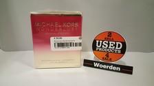 Michael Kors Wonderlust Eau De parfum 50ml || nieuw in doos ||