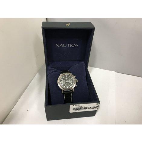 Nautica horloge N14531L || in nieuwstaat met garantie ||