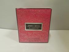Jimmy Choo Blossom Eau de Parfum 60ml || NIEUW ||