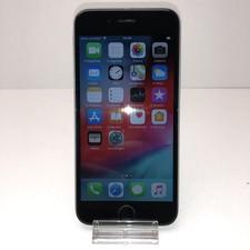 Apple iPhone 6S 32GB Space Gray  met Garantie