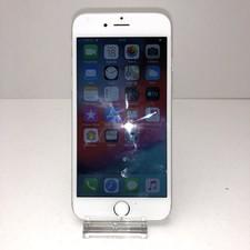 Apple iPhone 6 16GB Zilver | in Nette Staat | met Garantie