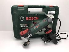 BOSCH Bosch PMF 250 CES Multitool | in koffer | met Garantie
