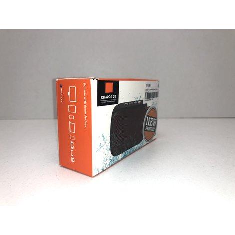 Charge G2 Bluetooth Speaker || nieuw in doos ||