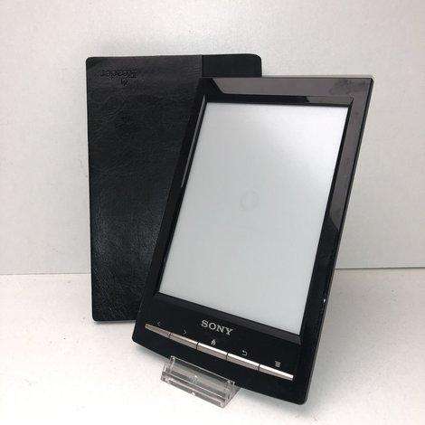 Sony PRS-T1 E-Reader | incl lader | met Garantie