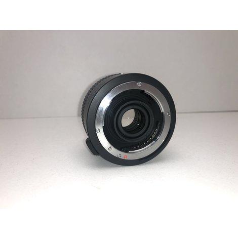 Sigma Apo tele converter 2x EX DG | Nette Staat | met Garantie