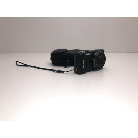 Samsung WB710 14MP 18 x zoom + Geheugenkaart 8GB | met Garantie