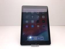 ipad iPad Air 32GB WiFi + 4G | in Nette Staat | met Garantie