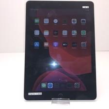 ipad iPad Air 2 32GB WiFi | in nette Staat | met Garantie
