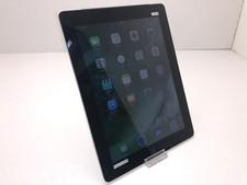 Apple iPad 4 32GB WiFi Zwart | incl lader | met Garantie