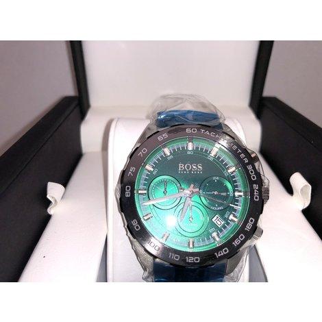 Hugo Boss – HB1513682 Intensity horloge   NIEUW  met Garantie