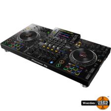 Pioneer XDJ-XZ Hybrid Controller DJ Mixer met Garantie