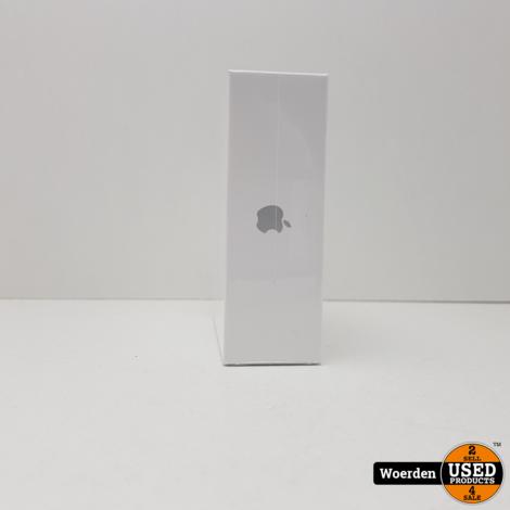 Apple AirPods 2 met Oplaadcase NIEUW met Garantie