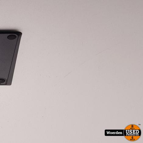 HP SK-2120 Toetsenbord met USB Toetsenbord NIEUW met Garantie
