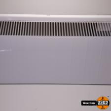 Kachel Dimplex Convector PLX 3000 | Met garantie