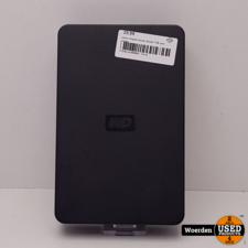 Western Digital Harde Schijf 1TB met Garantie