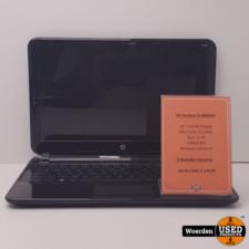 HP Pavilion 14-b000ed i3 1.8Ghz 4GB 256GB met Garantie
