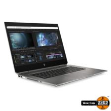 HP ZBook Studio X360 G5 NIEUW in Doos met Garantie