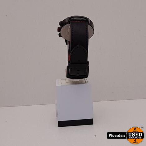 Alpha Sierra Defcon Limited Edition Nette Staat met Garantie