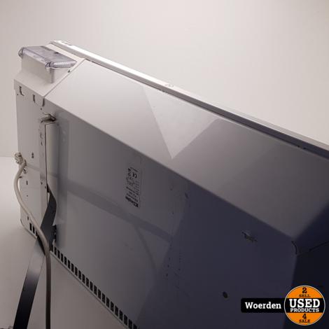 Dimplex Plx3000 WandConvector Kachel 3kw met Garantie