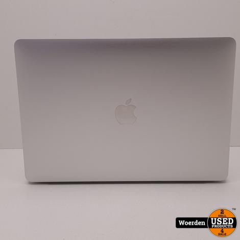 Macbook Air 2019 i5 1.6Ghz|8GB|256GB met Garantie