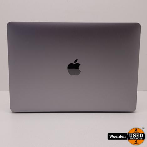 Macbook Pro 2019 13 inch i5 2.4Ghz| 8GB|512GBSSD Acare + tm 2022