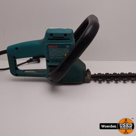Bosch PHS 36G Heggenschaar met Garantie