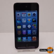 iPod Touch 6 16GB met Garantie