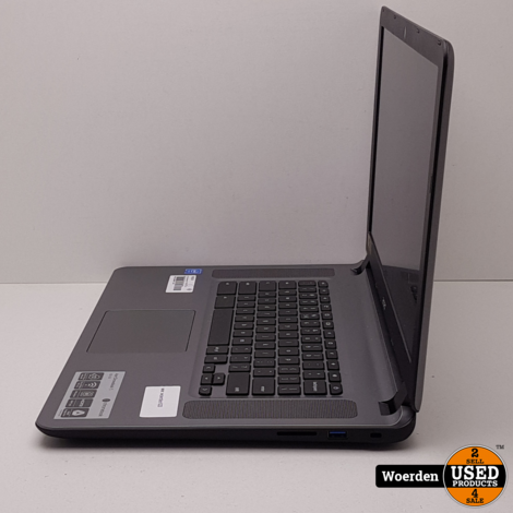 Acer Chromebook 15 CB3-532 Cel 1.6|4GB\32GB SSD met Garantie