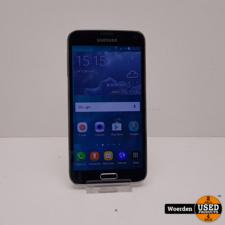 Samsung Galaxy s5 16GB wit in Nette Staat met Garantie