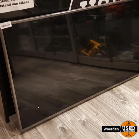 LG 47LB360V Smart LCD TV incl AB zonder POOT met Garantie