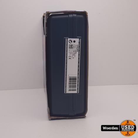 Bosch Professional GSB 16 RE Klopboormachine NIEUW met Garantie