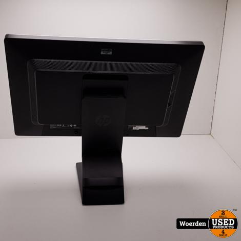 HP EliteDisplay E241i 24 imch FUll HD LED Monitor HDMI