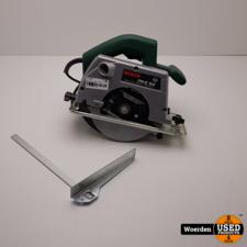 Bosch PKS 54 160MM Circelzaag ZGAN met Garantie