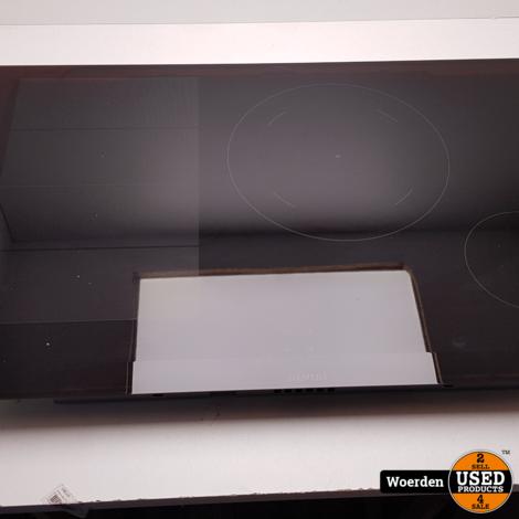Siemens EX875BEB1E Inductiekookplaat NIEUW met Garantie