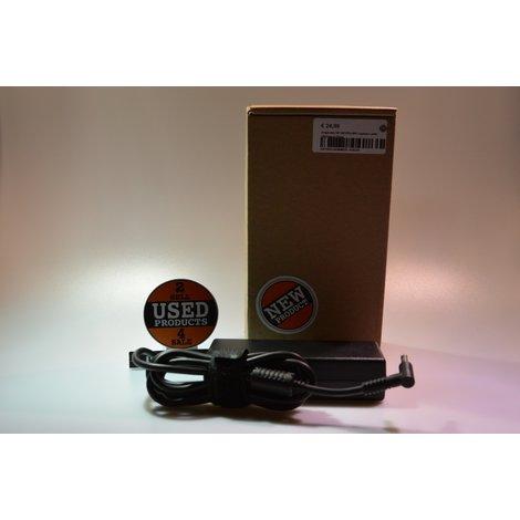 Originele HP 463553-004 Laptop Lader | Nieuw in Doos